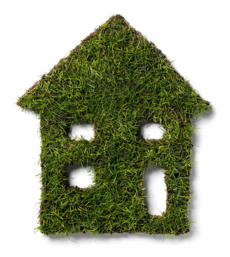 Myths about Net-Zero Homes