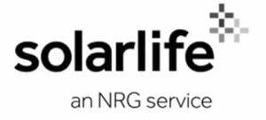 NRG SolarLife