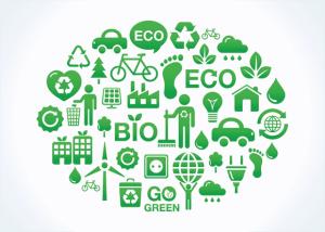 Developments in Renewables