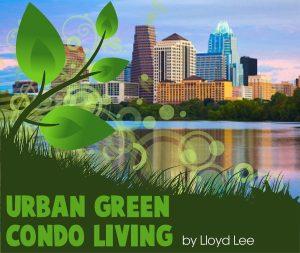 Green Condo Living