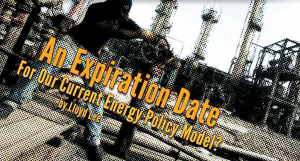 manufactring expiration dating policy