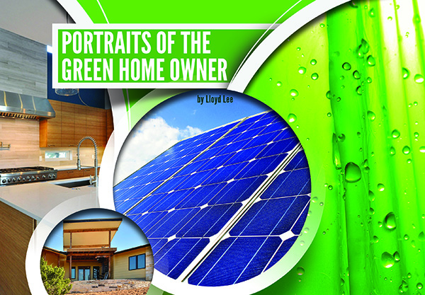 Green Home Owner
