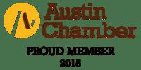 Partner Austin Chamber