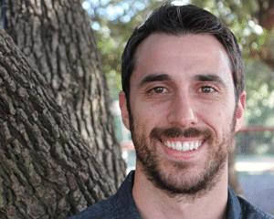 NATiVE Team - Jay Thomas Renewable Energy Sales Manager