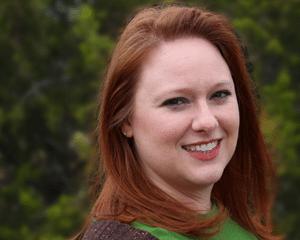 NATiVE Team - Tonya Young Construction Coordinator