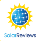 native solar reviews