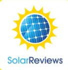 NATiVE Solar Reviews
