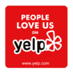 NATiVE Yelp Reviews