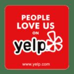 NATiVE Yelp Reviews