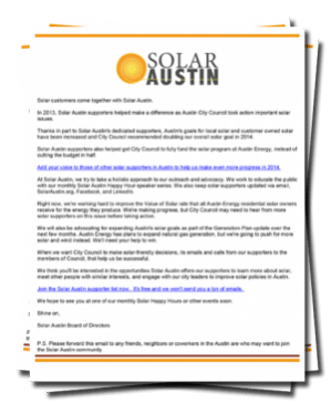 solar energy resources