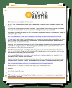 solar energy resources