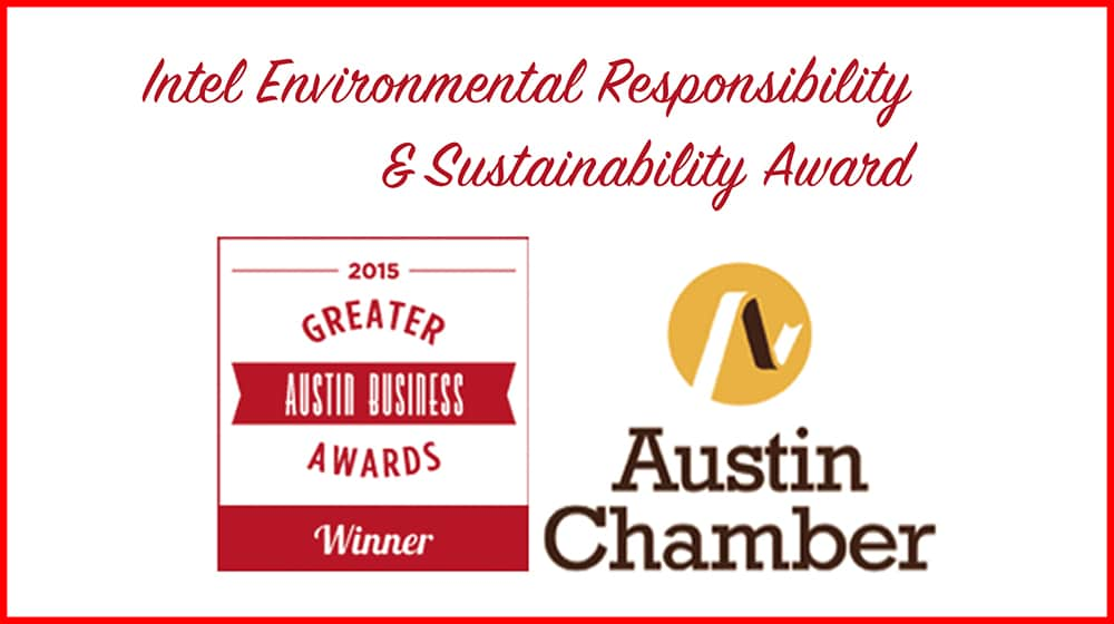 environmental responsibility Infinera is committed to reducing the environmental impact of our operations through energy efficiency, waste reduction, and resource conservation.