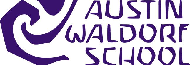 Partner austin waldorf school
