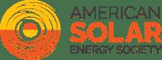 American Solar Energy Society