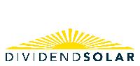 partner dividend solar