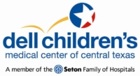 Partner dell childrens medical center