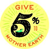 Partner Austin Give 5%