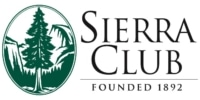 Partner Sierra Club