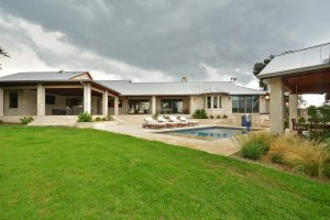 Spicewood Ranch