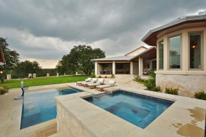Spicewood Ranch