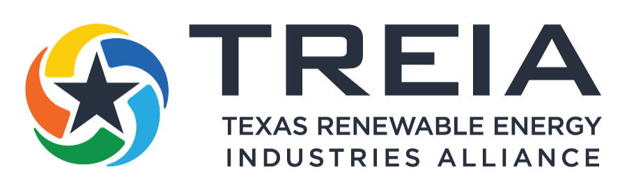 Partner texas renewable energy industries alliance