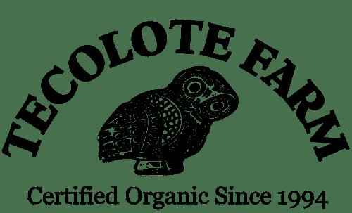 Partner Tecolote Farm