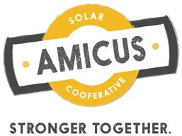 Amicus Solar