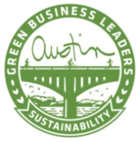 Partner austin green business leader