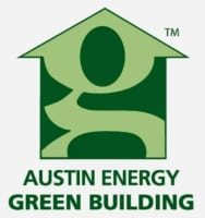 Partner austin energy green building