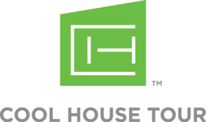 Partner Cool House Tour
