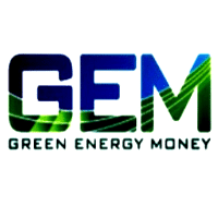 Partner green energy money