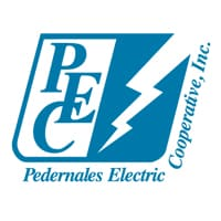 pedernales electric