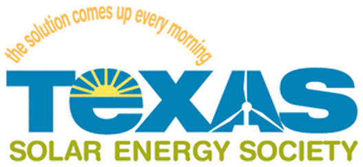 texas solar energy society