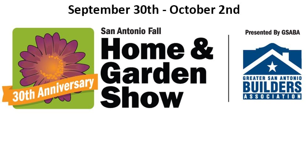 fall home & garden