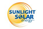 amicus solar member sunlight solar
