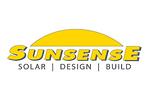 amicus solar member sunsense solar