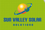 amicus solar member sun valley solar