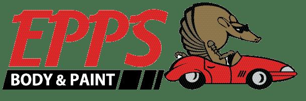 Epps Body & Paint
