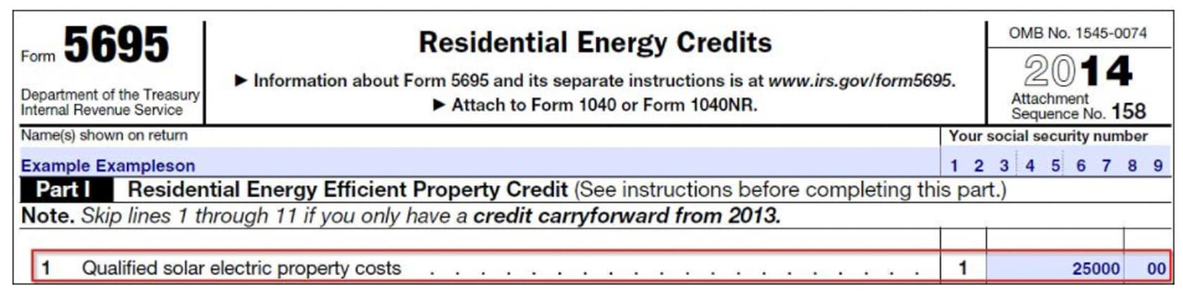 Solar Tax Credit 2016 Solar Investment Tax Credit Faq Native