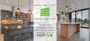 2017 Cool House Tour