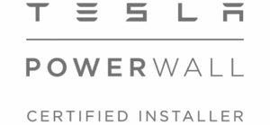 Tesla Powerwall Installer