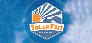 Solar Fest San Antonio