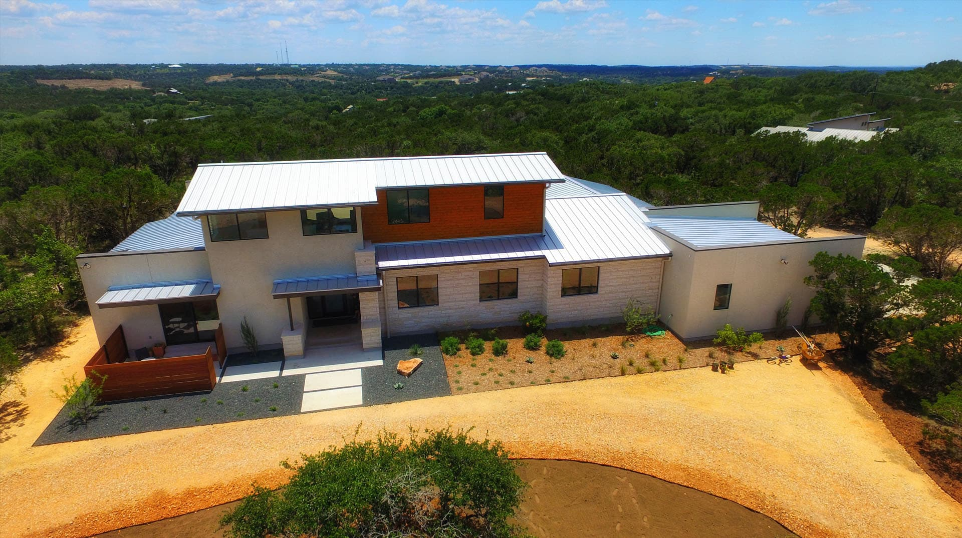 Cost to build a new house in austin - Cost To Build A New House In Austin 50