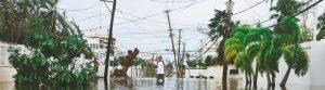 Solar Outreach Systems
