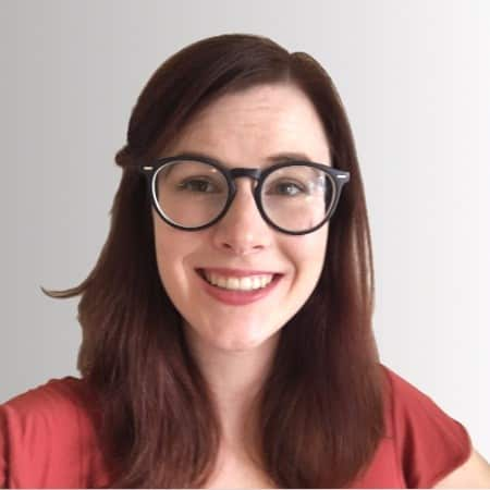 Paige Welsh