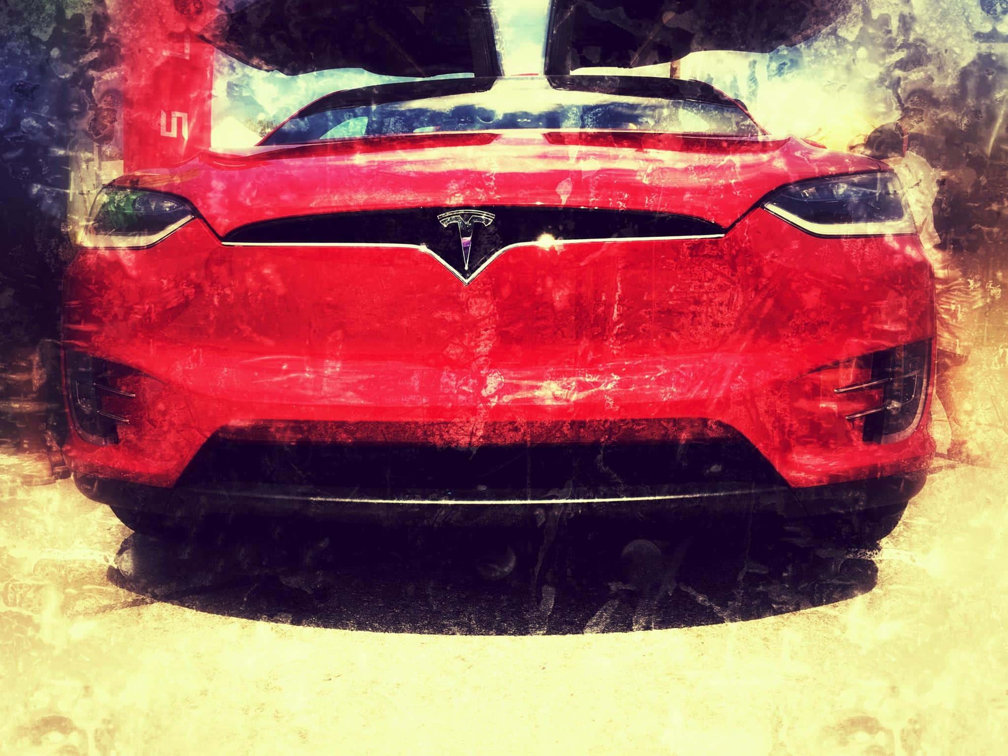 Austin Drive Electric Day