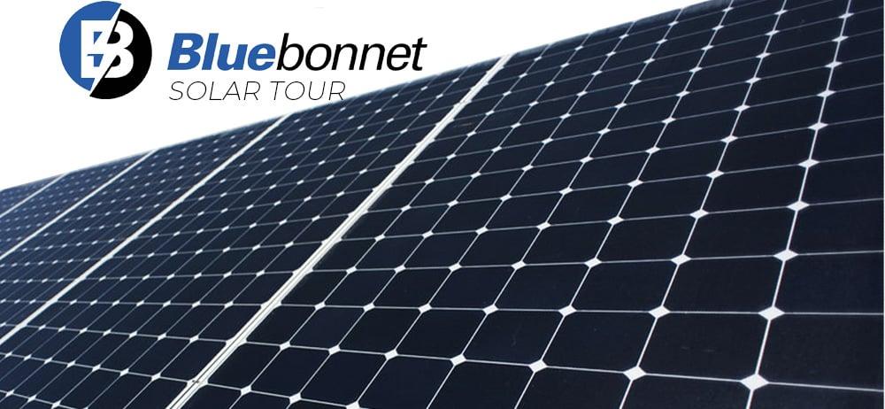BLUEBONNET-SOLAR-TOUR