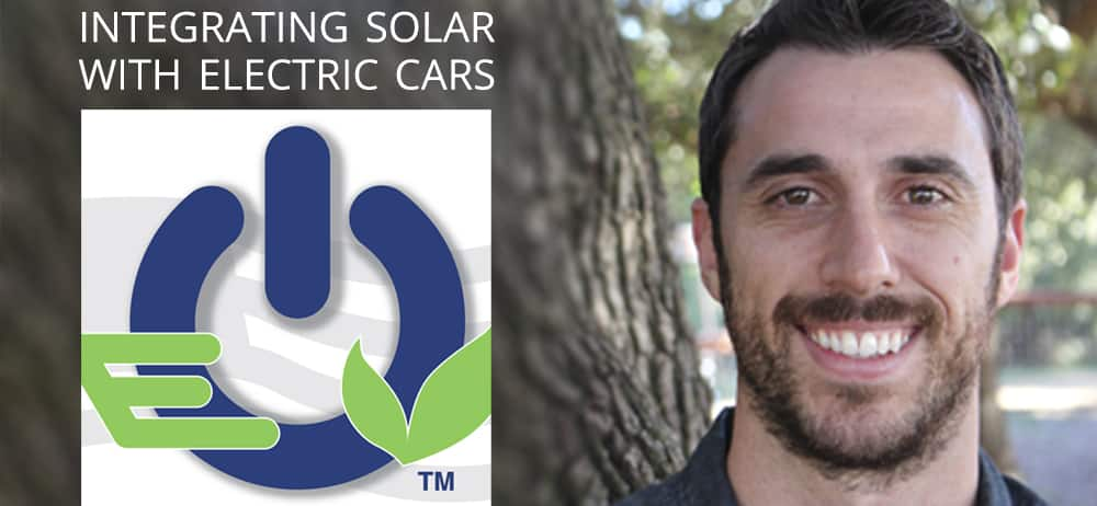 Integrating Solar with Electric Cars
