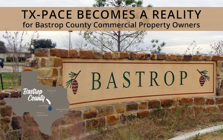 bastrop county pace
