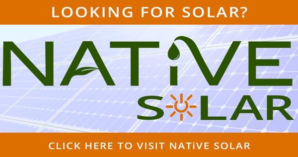NATiVE Solar